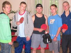 lettland_imgscr_v1_nr26_